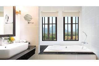 http://photos.hotelbeds.com/giata/61/612881/612881a_hb_ro_044.jpg