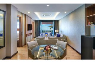 http://photos.hotelbeds.com/giata/61/612881/612881a_hb_ro_045.jpg
