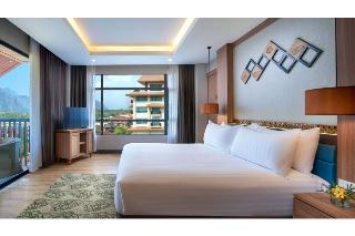 http://photos.hotelbeds.com/giata/61/612881/612881a_hb_ro_046.jpg
