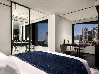http://photos.hotelbeds.com/giata/61/613621/613621a_hb_ro_020.jpg