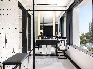 http://photos.hotelbeds.com/giata/61/613621/613621a_hb_ro_021.jpg