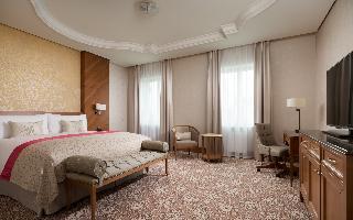 http://photos.hotelbeds.com/giata/61/616903/616903a_hb_ro_042.jpg