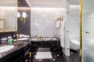 http://photos.hotelbeds.com/giata/61/616903/616903a_hb_ro_055.jpg