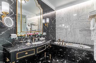 http://photos.hotelbeds.com/giata/61/616903/616903a_hb_ro_057.jpg