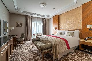 http://photos.hotelbeds.com/giata/61/616903/616903a_hb_ro_060.jpg