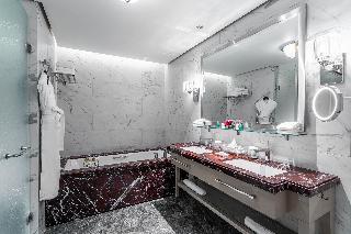 http://photos.hotelbeds.com/giata/61/616903/616903a_hb_ro_064.jpg