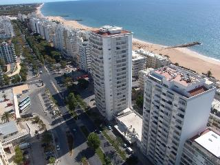Garvetur Apartments Quarteira
