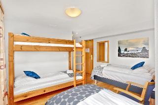 http://photos.hotelbeds.com/giata/62/623425/623425a_hb_ro_002.jpg