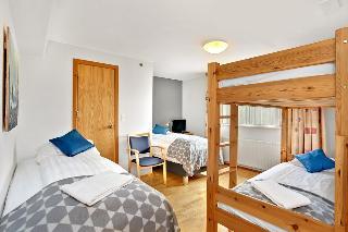http://photos.hotelbeds.com/giata/62/623425/623425a_hb_ro_003.jpg