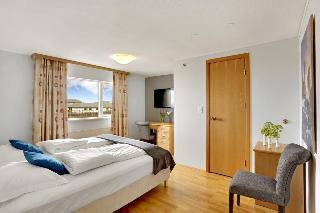 http://photos.hotelbeds.com/giata/62/623425/623425a_hb_ro_008.jpg