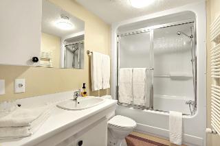 http://photos.hotelbeds.com/giata/62/623425/623425a_hb_ro_013.jpg