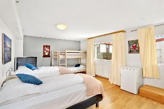 http://photos.hotelbeds.com/giata/62/623425/623425a_hb_ro_014.jpg