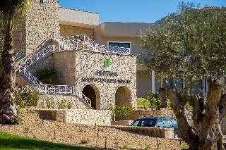 Pestana Gramacho Residence
