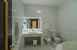 http://photos.hotelbeds.com/giata/62/629070/629070a_hb_ro_009.jpg