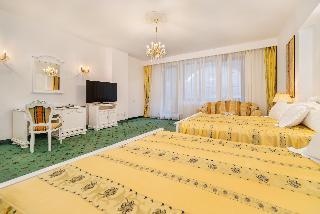 http://photos.hotelbeds.com/giata/62/629070/629070a_hb_ro_078.jpg
