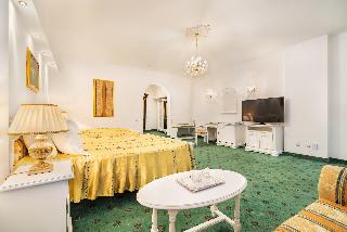 http://photos.hotelbeds.com/giata/62/629070/629070a_hb_ro_087.jpg