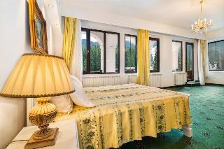 http://photos.hotelbeds.com/giata/62/629070/629070a_hb_ro_135.jpg
