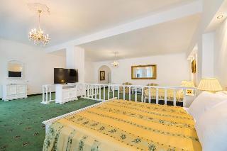 http://photos.hotelbeds.com/giata/62/629070/629070a_hb_ro_137.jpg