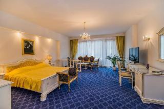http://photos.hotelbeds.com/giata/62/629070/629070a_hb_ro_145.jpg
