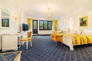 http://photos.hotelbeds.com/giata/62/629070/629070a_hb_ro_146.jpg