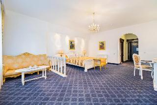 http://photos.hotelbeds.com/giata/62/629070/629070a_hb_ro_147.jpg