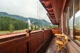 http://photos.hotelbeds.com/giata/62/629070/629070a_hb_ro_148.jpg