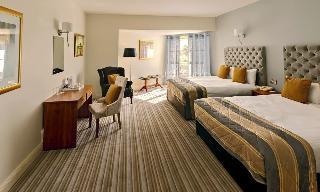 http://photos.hotelbeds.com/giata/63/630029/630029a_hb_ro_007.jpg