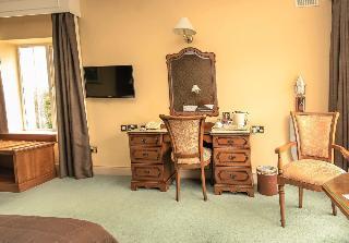 http://photos.hotelbeds.com/giata/63/630029/630029a_hb_ro_008.jpg