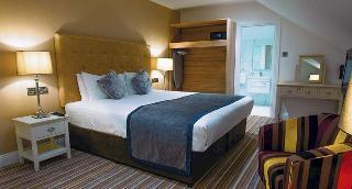 http://photos.hotelbeds.com/giata/63/630029/630029a_hb_ro_030.jpg