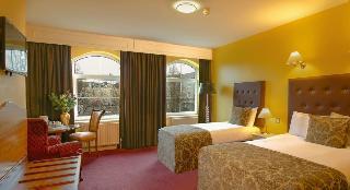 http://photos.hotelbeds.com/giata/63/630029/630029a_hb_ro_031.jpg