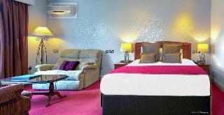 http://photos.hotelbeds.com/giata/63/630029/630029a_hb_ro_043.jpg