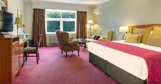http://photos.hotelbeds.com/giata/63/630029/630029a_hb_ro_047.jpg