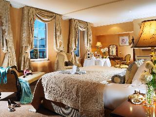 http://photos.hotelbeds.com/giata/63/630583/630583a_hb_ro_013.jpg