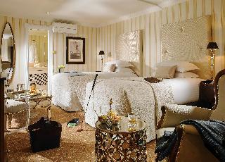 http://photos.hotelbeds.com/giata/63/630583/630583a_hb_ro_017.jpg