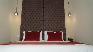 http://photos.hotelbeds.com/giata/63/632489/632489a_hb_ro_009.JPG