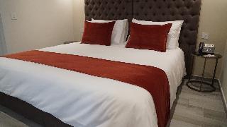http://photos.hotelbeds.com/giata/63/632489/632489a_hb_ro_011.JPG