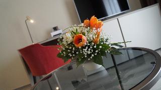 http://photos.hotelbeds.com/giata/63/632489/632489a_hb_ro_012.JPG