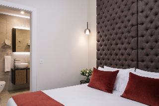 http://photos.hotelbeds.com/giata/63/632489/632489a_hb_ro_072.jpg