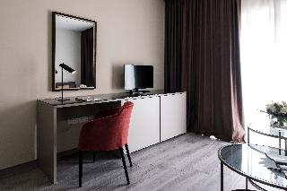 http://photos.hotelbeds.com/giata/63/632489/632489a_hb_ro_078.jpg