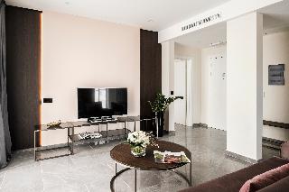 http://photos.hotelbeds.com/giata/63/632489/632489a_hb_ro_079.jpg