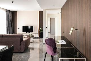 http://photos.hotelbeds.com/giata/63/632489/632489a_hb_ro_080.jpg