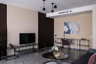 http://photos.hotelbeds.com/giata/63/632489/632489a_hb_ro_081.jpg