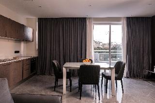 http://photos.hotelbeds.com/giata/63/632489/632489a_hb_ro_083.jpg