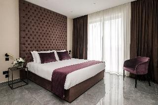 http://photos.hotelbeds.com/giata/63/632489/632489a_hb_ro_084.jpg