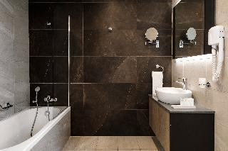 http://photos.hotelbeds.com/giata/63/632489/632489a_hb_ro_085.jpg