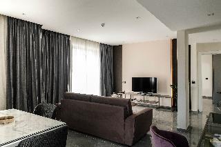 http://photos.hotelbeds.com/giata/63/632489/632489a_hb_ro_086.jpg