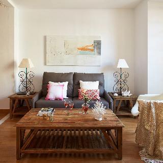 http://photos.hotelbeds.com/giata/63/632954/632954a_hb_ro_004.jpg