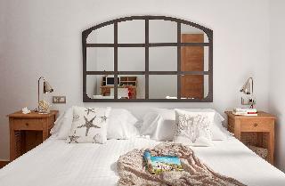 http://photos.hotelbeds.com/giata/63/632954/632954a_hb_ro_019.jpg