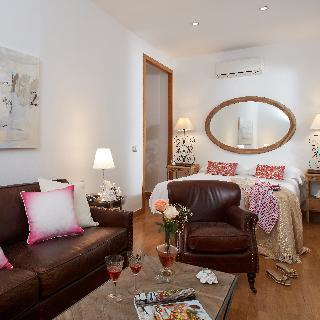 http://photos.hotelbeds.com/giata/63/632954/632954a_hb_ro_022.jpg