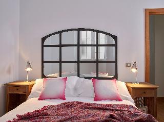 http://photos.hotelbeds.com/giata/63/632954/632954a_hb_ro_027.jpg